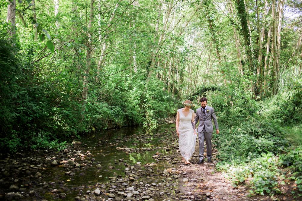 aptos-village-park-wedding-photography-lilouette-16.jpg