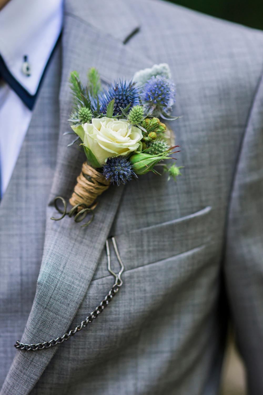 aptos-village-park-wedding-photography-lilouette-19.jpg