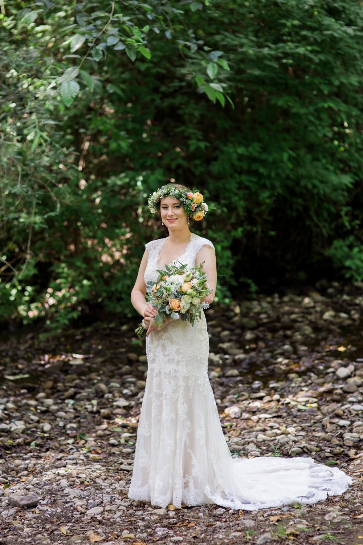 aptos-village-park-wedding-photography-lilouette-20.jpg