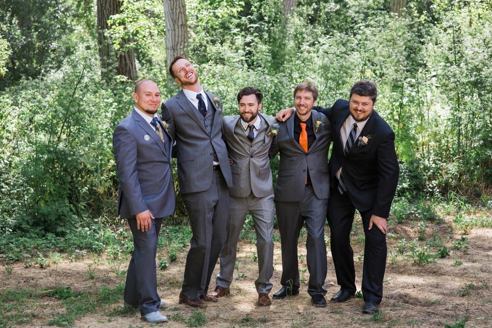 aptos-village-park-wedding-photography-lilouette-27.jpg