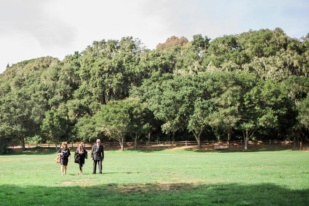 aptos-village-park-wedding-photography-lilouette-28.jpg