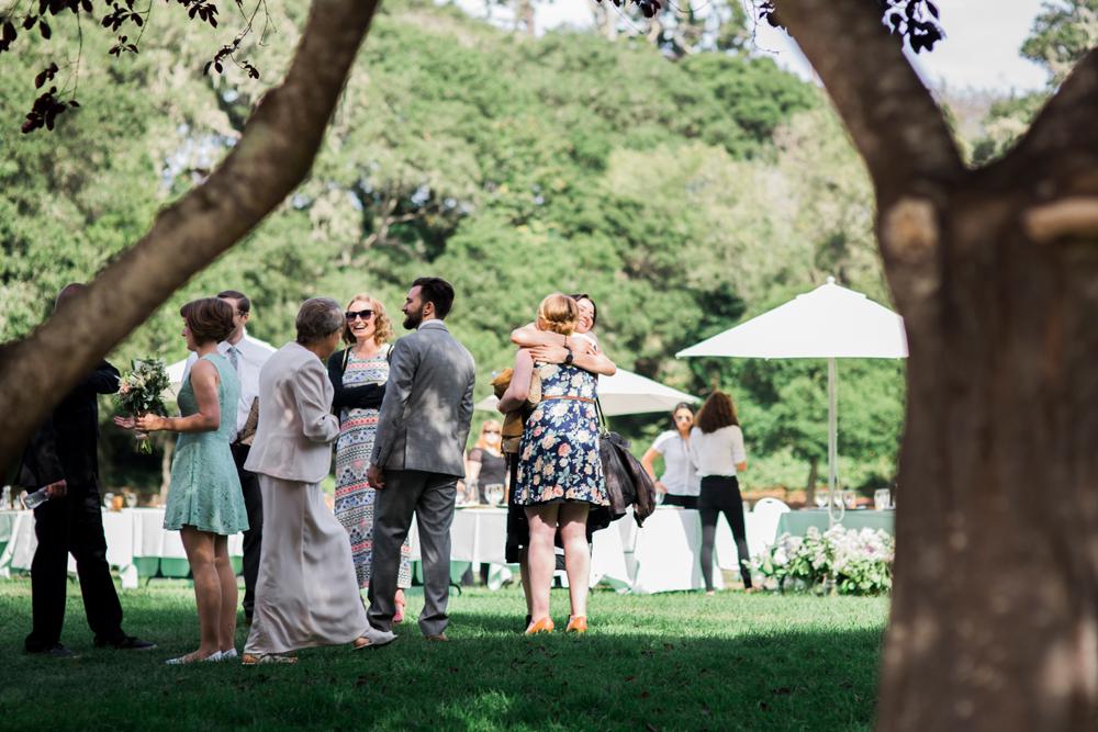 aptos-village-park-wedding-photography-lilouette-29.jpg