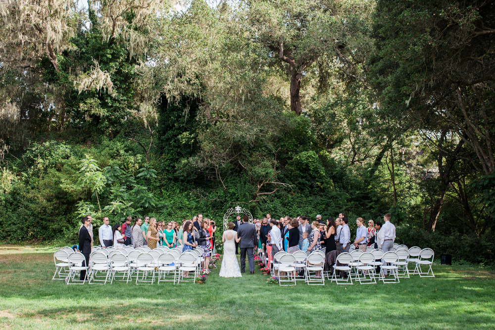 aptos-village-park-wedding-photography-lilouette-38.jpg