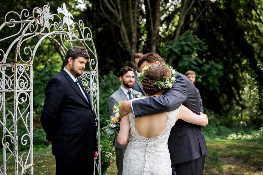 aptos-village-park-wedding-photography-lilouette-40.jpg