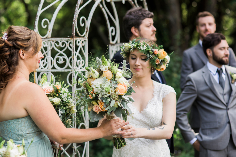 aptos-village-park-wedding-photography-lilouette-41.jpg