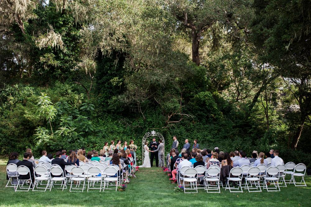 aptos-village-park-wedding-photography-lilouette-42.jpg