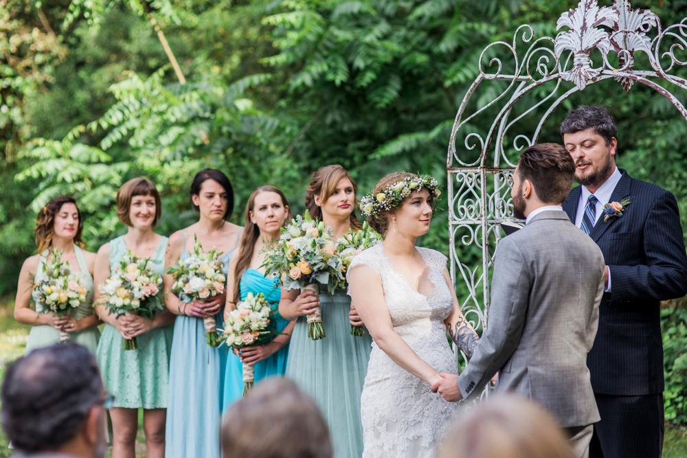 aptos-village-park-wedding-photography-lilouette-43.jpg