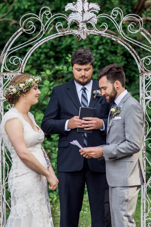 aptos-village-park-wedding-photography-lilouette-45.jpg