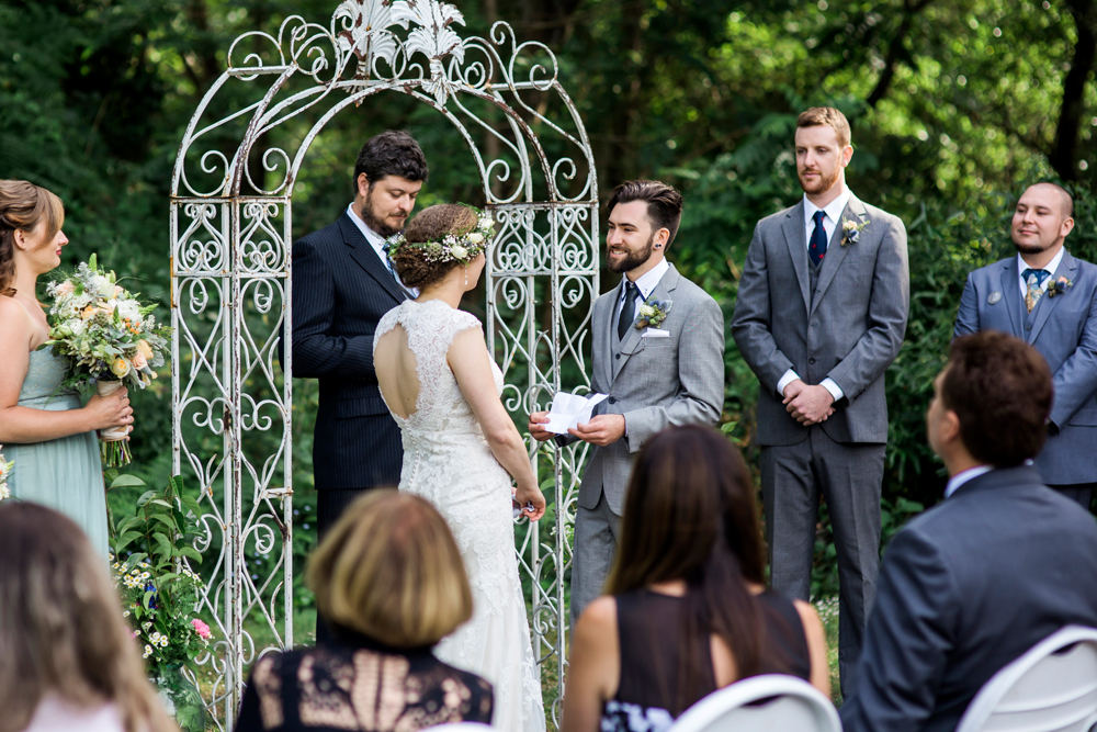 aptos-village-park-wedding-photography-lilouette-46.jpg