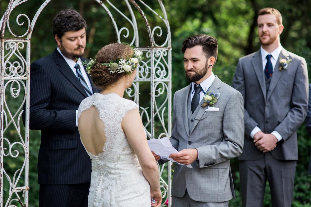 aptos-village-park-wedding-photography-lilouette-47.jpg