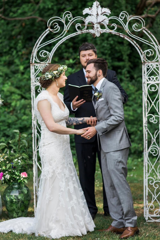 aptos-village-park-wedding-photography-lilouette-49.jpg