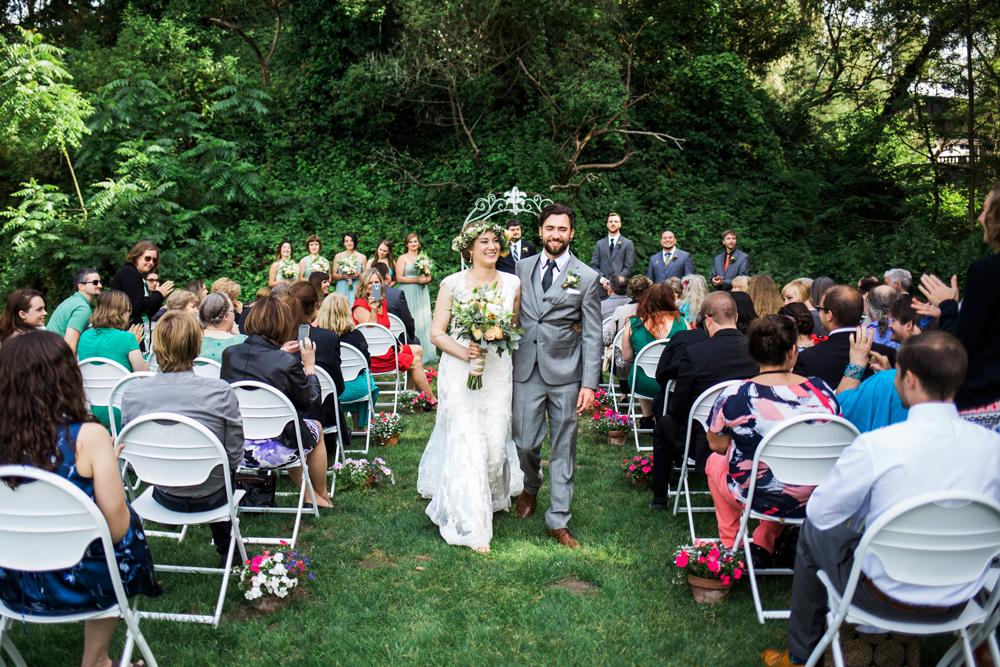 aptos-village-park-wedding-photography-lilouette-50.jpg