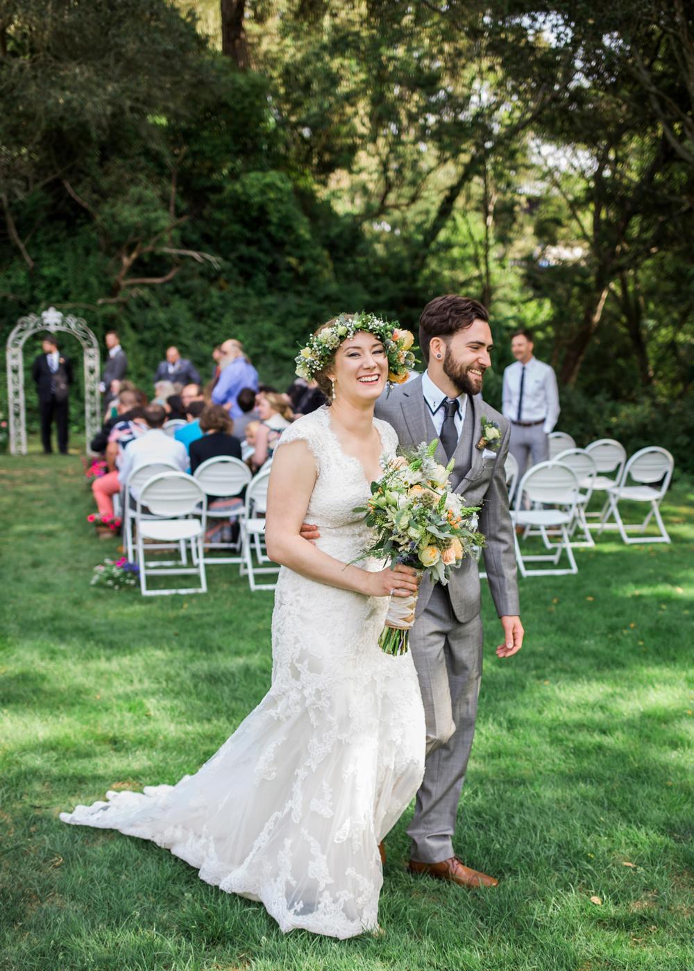 aptos-village-park-wedding-photography-lilouette-51.jpg