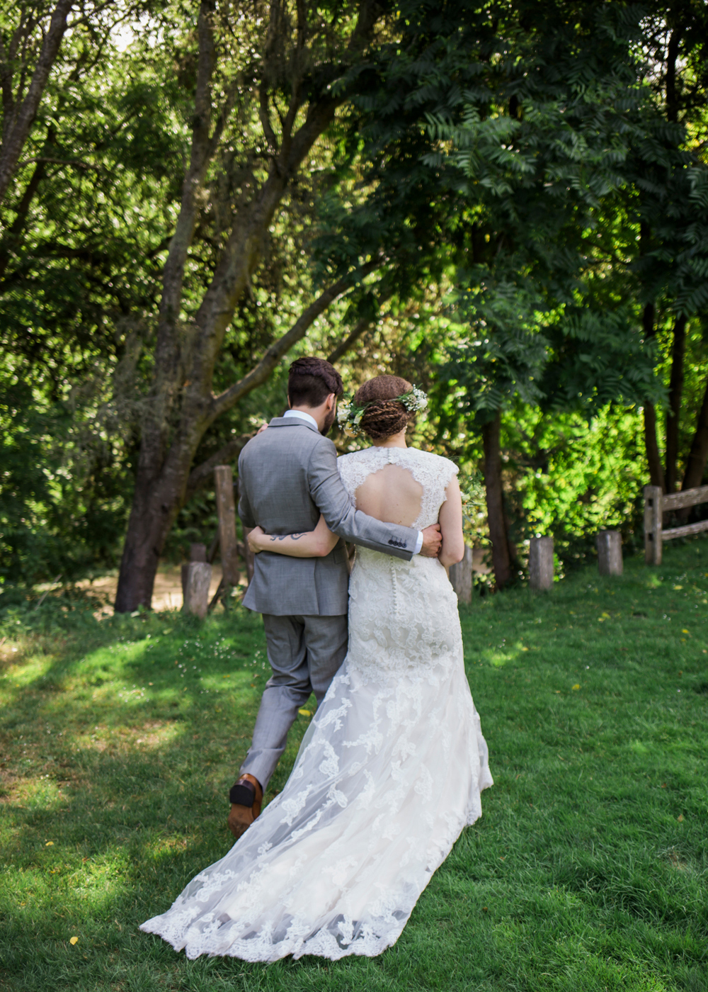 aptos-village-park-wedding-photography-lilouette-52.jpg
