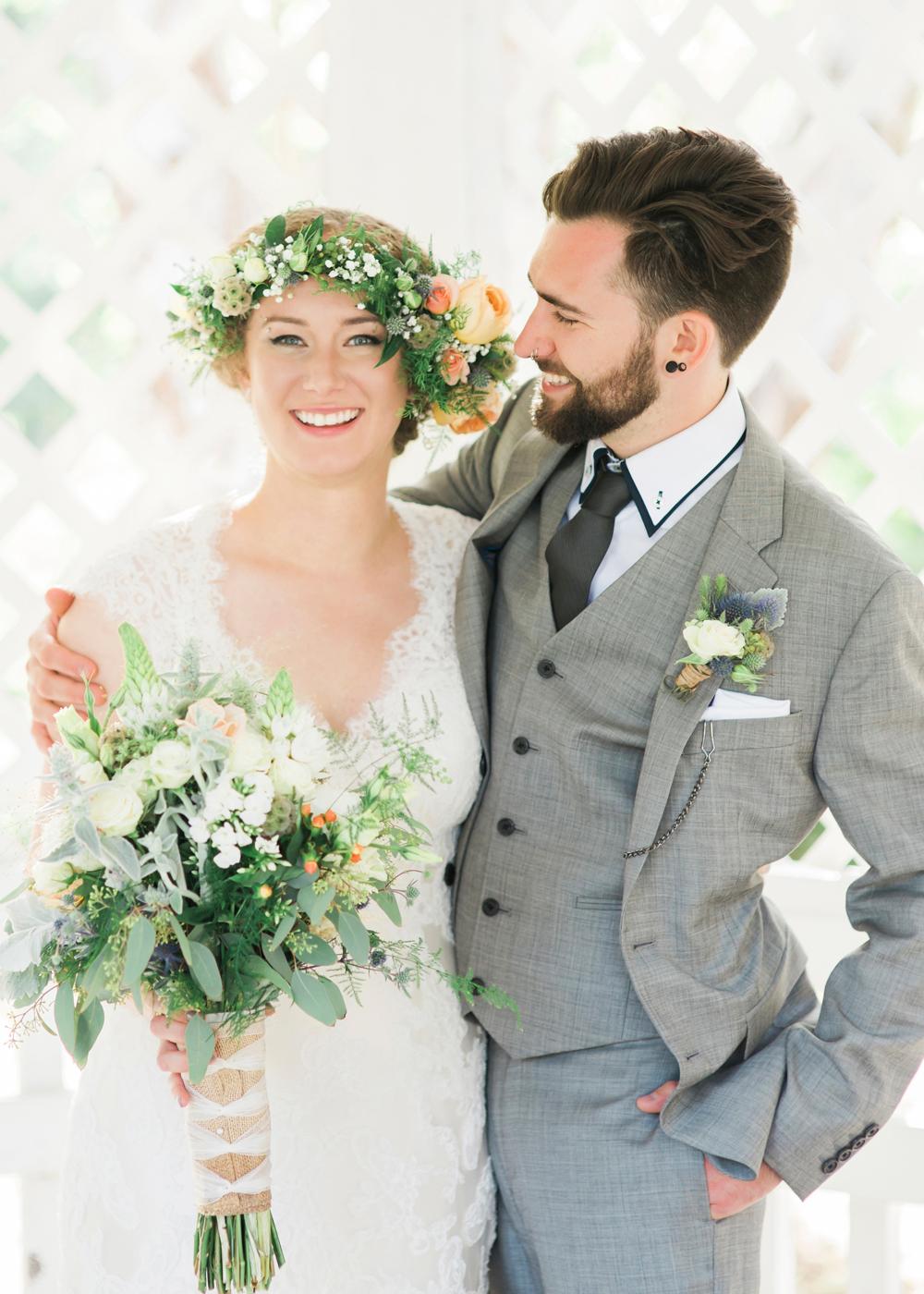 aptos-village-park-wedding-photography-lilouette-54.jpg