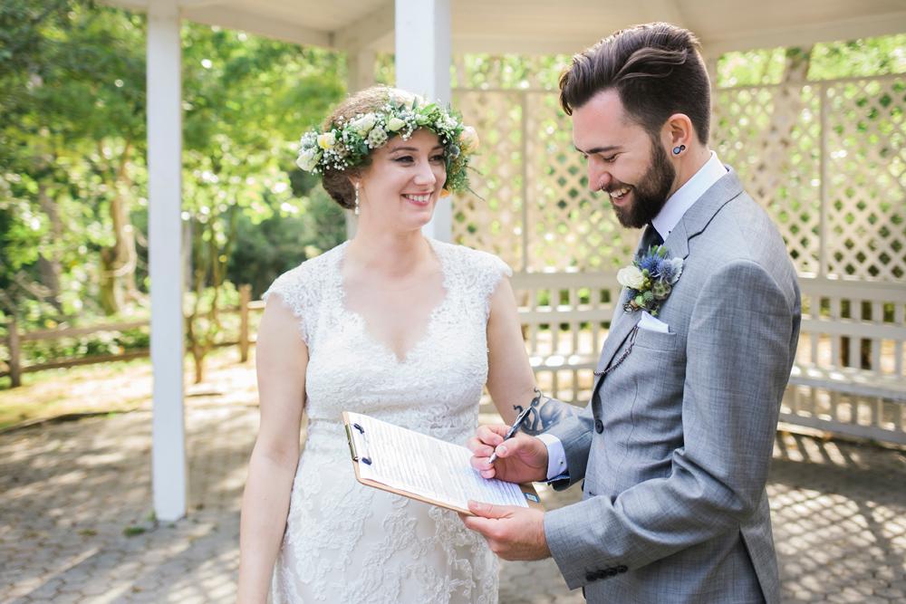 aptos-village-park-wedding-photography-lilouette-56.jpg