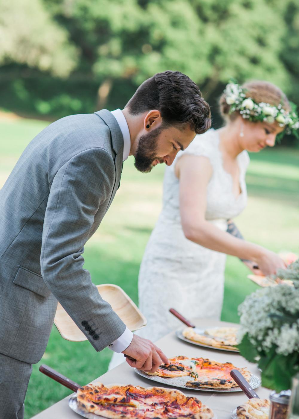 aptos-village-park-wedding-photography-lilouette-64.jpg