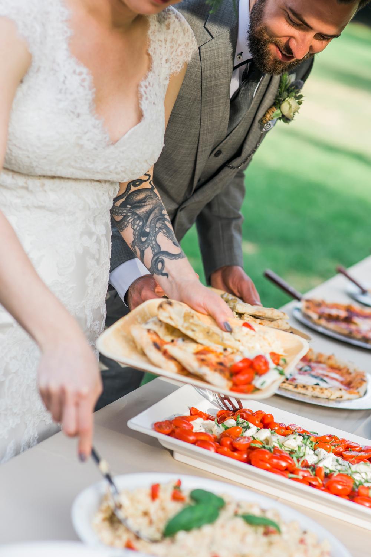 aptos-village-park-wedding-photography-lilouette-65.jpg