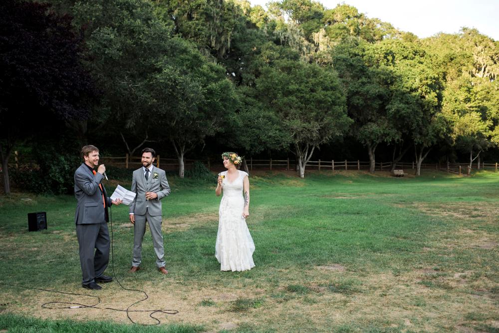 aptos-village-park-wedding-photography-lilouette-67.jpg