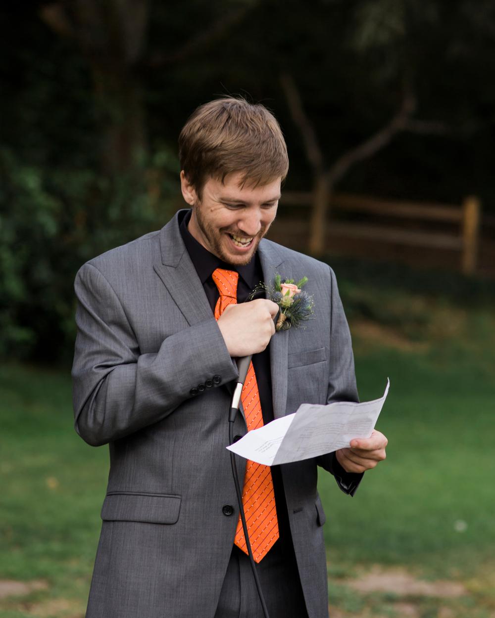aptos-village-park-wedding-photography-lilouette-68.jpg
