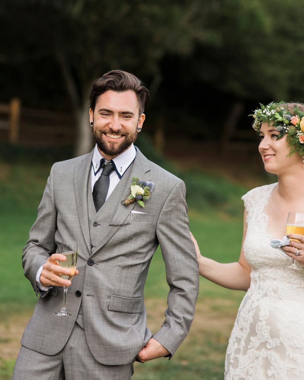aptos-village-park-wedding-photography-lilouette-69.jpg