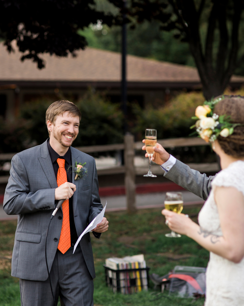 aptos-village-park-wedding-photography-lilouette-71.jpg