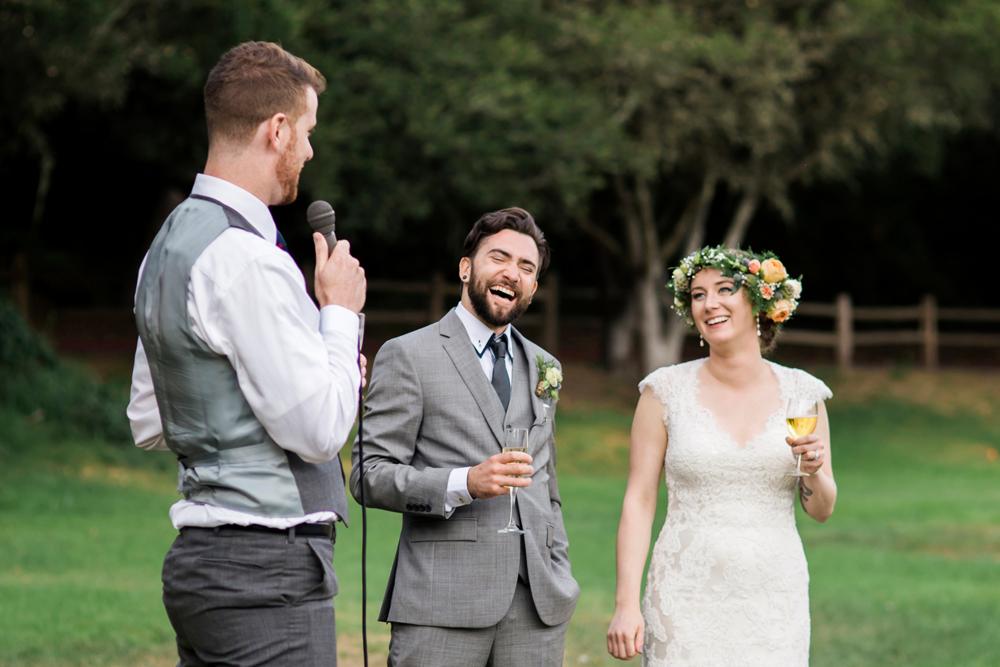 aptos-village-park-wedding-photography-lilouette-72.jpg