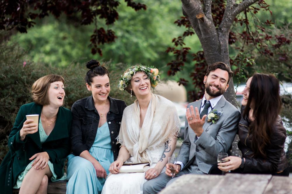 aptos-village-park-wedding-photography-lilouette-73.jpg