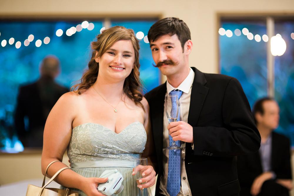 aptos-village-park-wedding-photography-lilouette-75.jpg