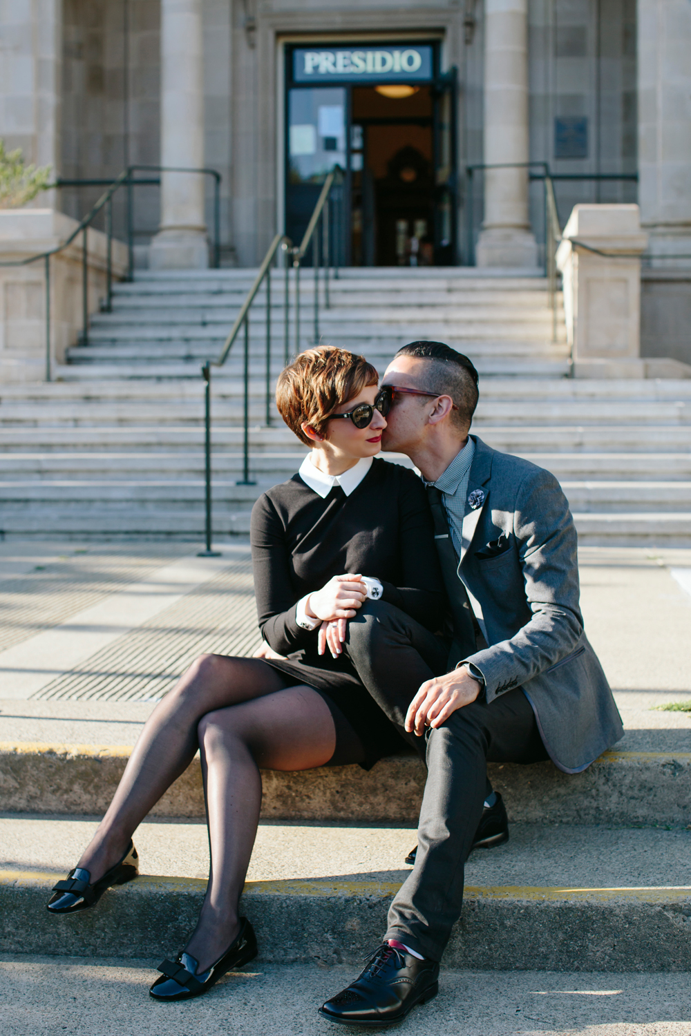 san-francisco-presidio-library-engagement-photography-lilouette-03.jpg