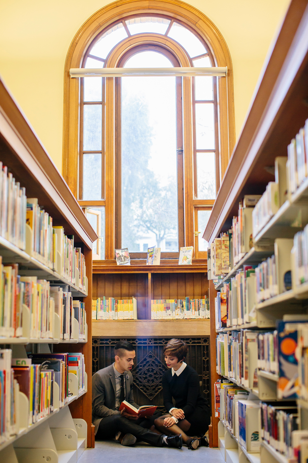san-francisco-presidio-library-engagement-photography-lilouette-09.jpg