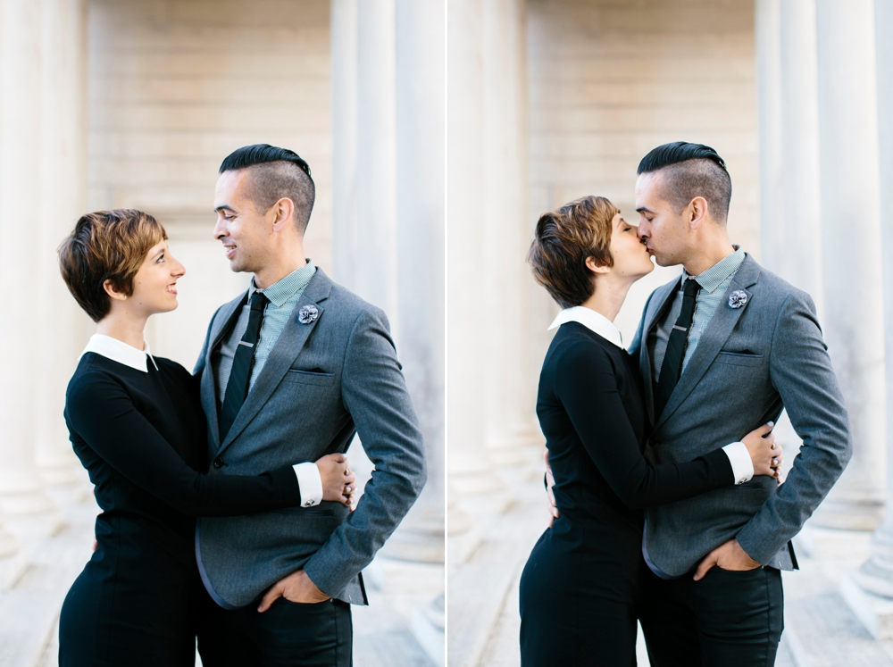san-francisco-presidio-library-engagement-photography-lilouette-15.jpg