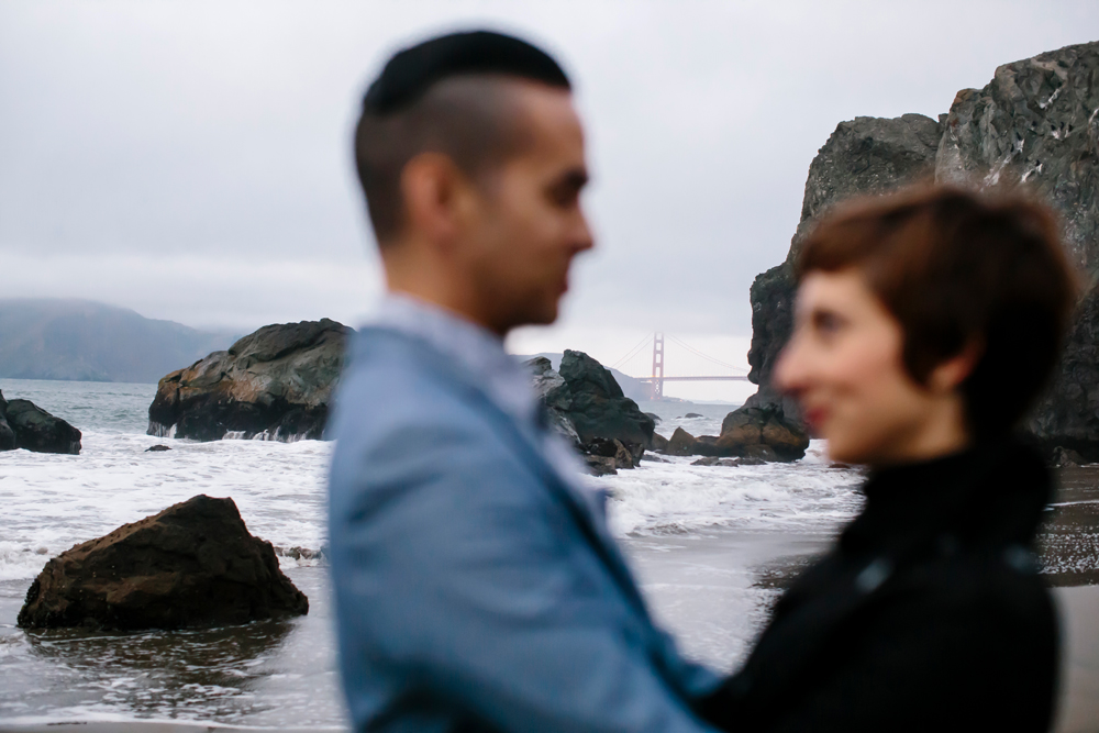 san-francisco-presidio-library-engagement-photography-lilouette-23.jpg