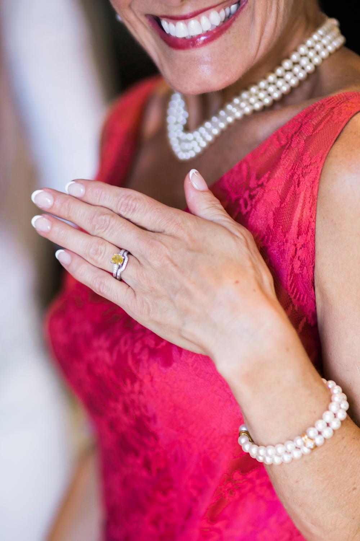 menlo-park-private-estate-wedding-photography-lilouette-16.jpg