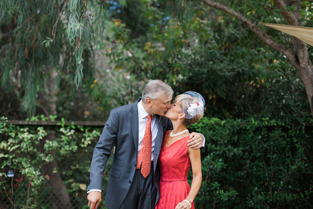 menlo-park-private-estate-wedding-photography-lilouette-20.jpg