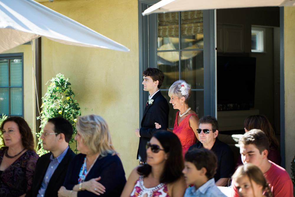 menlo-park-private-estate-wedding-photography-lilouette-28.jpg