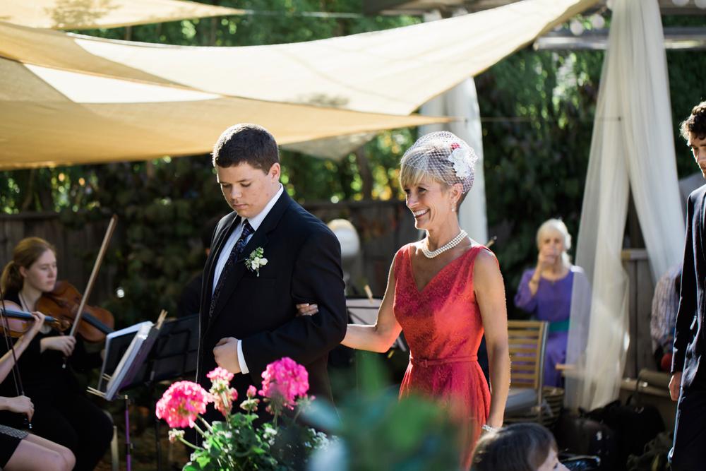 menlo-park-private-estate-wedding-photography-lilouette-29.jpg
