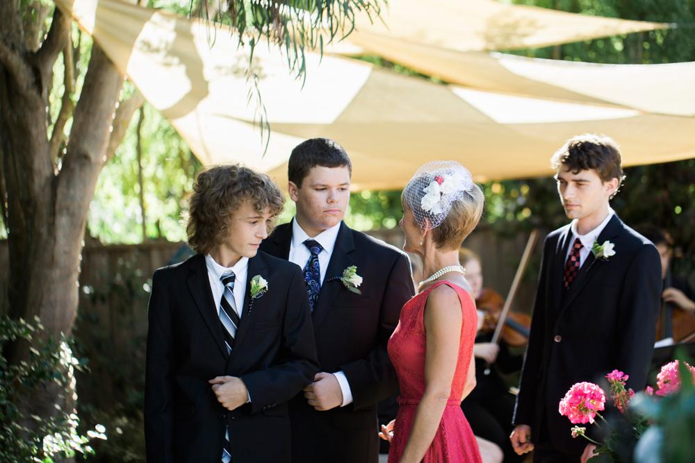menlo-park-private-estate-wedding-photography-lilouette-30.jpg