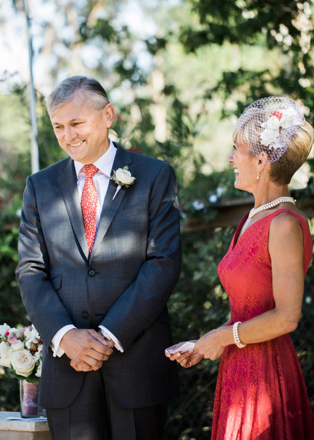 menlo-park-private-estate-wedding-photography-lilouette-33.jpg