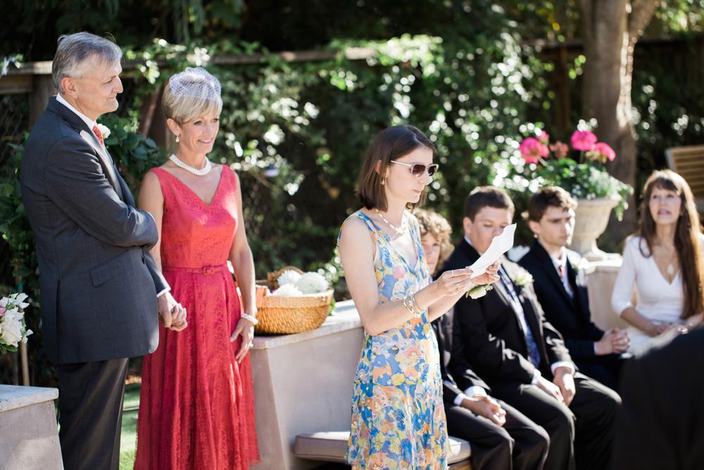 menlo-park-private-estate-wedding-photography-lilouette-34.jpg