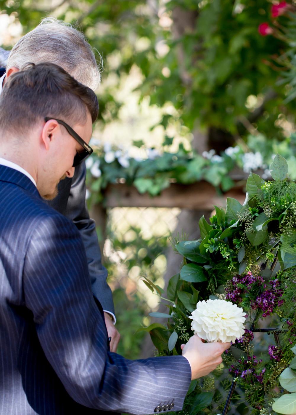 menlo-park-private-estate-wedding-photography-lilouette-36.jpg