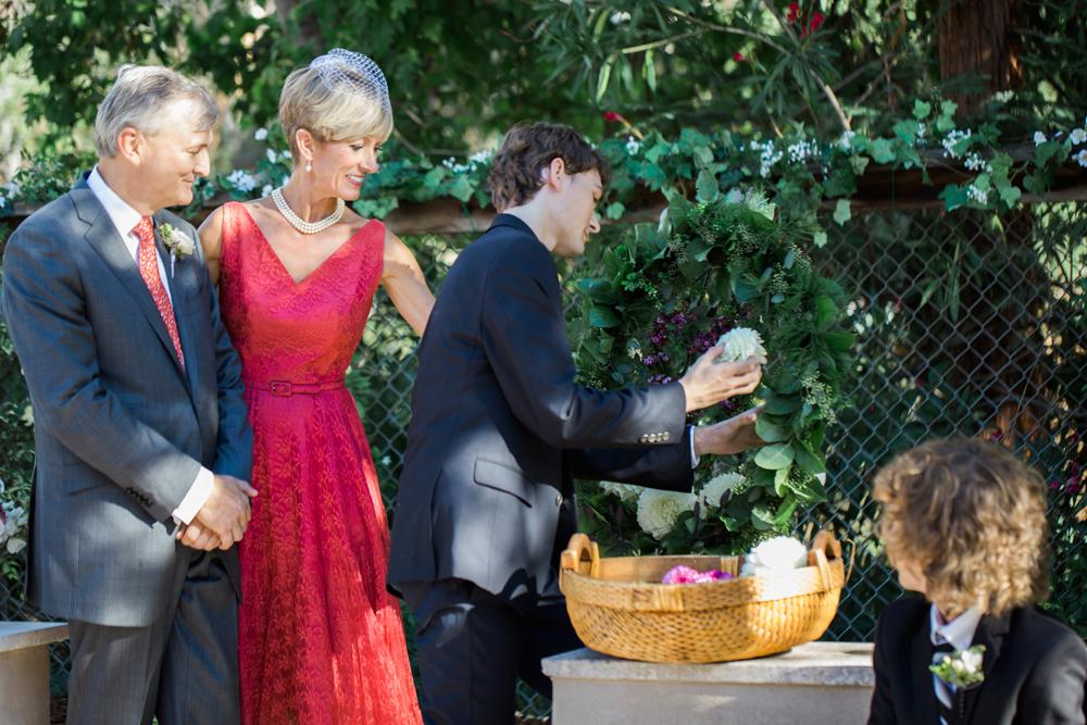 menlo-park-private-estate-wedding-photography-lilouette-37.jpg