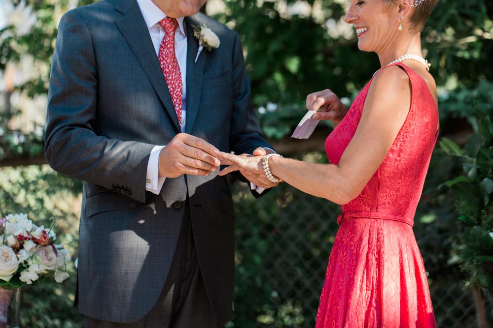 menlo-park-private-estate-wedding-photography-lilouette-39.jpg