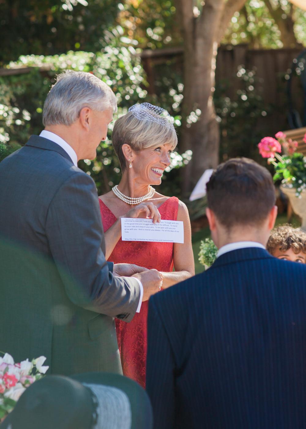 menlo-park-private-estate-wedding-photography-lilouette-40.jpg