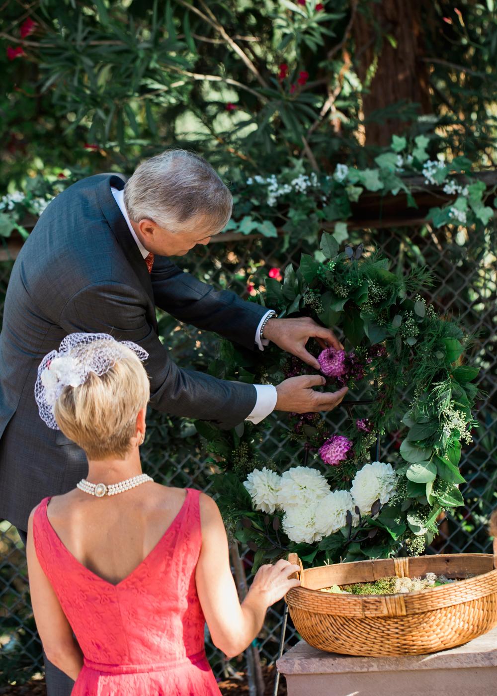 menlo-park-private-estate-wedding-photography-lilouette-41.jpg