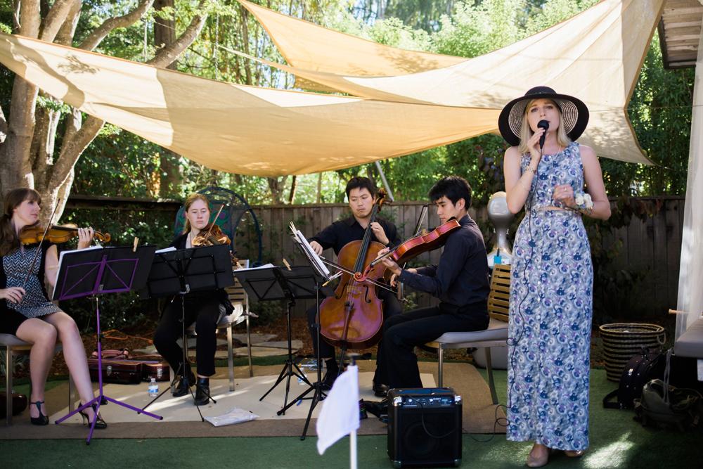 menlo-park-private-estate-wedding-photography-lilouette-44.jpg
