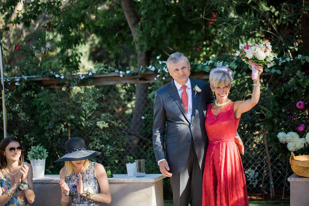 menlo-park-private-estate-wedding-photography-lilouette-46.jpg