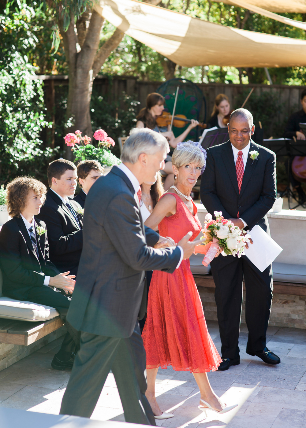 menlo-park-private-estate-wedding-photography-lilouette-47.jpg