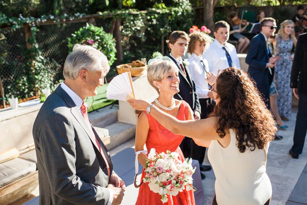 menlo-park-private-estate-wedding-photography-lilouette-50.jpg