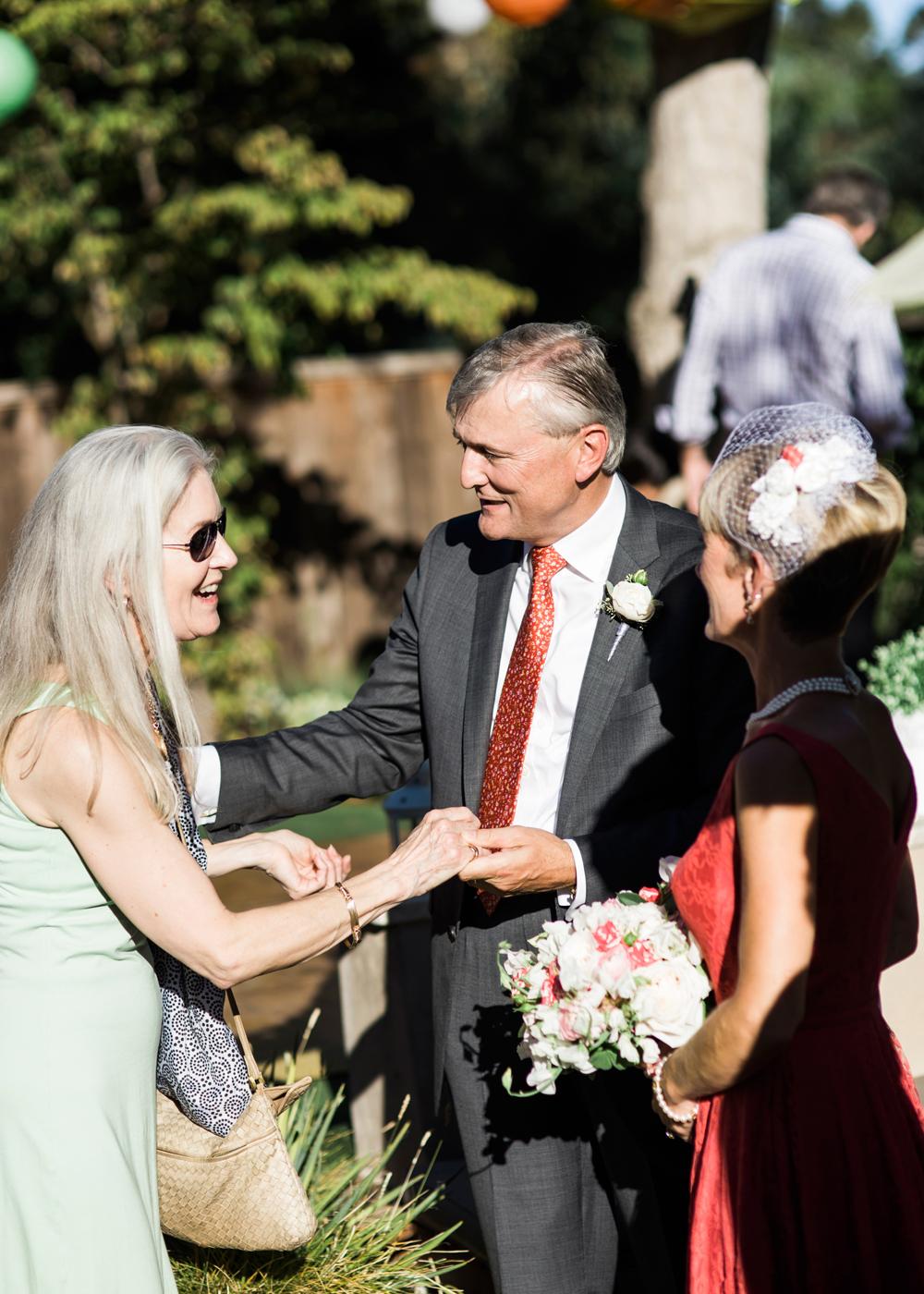 menlo-park-private-estate-wedding-photography-lilouette-52.jpg